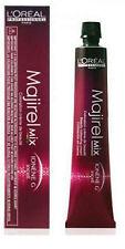 Majirel Mix Rouge, Miajirel Mix Cuivré, Majirel Mix Violet  L'Oréal 50 ml