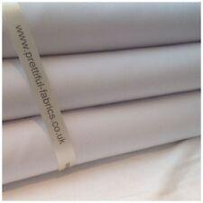 Layer cake 100% Cotton POLKA DOTS / PLAINS 10inch square bundles (4 -45 squares)