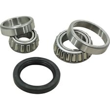 FRONT WHEEL BEARING KIT for MAZDA RX7 RX-7 (3/1979 - 11/1983) SERIES 1, 2, 3