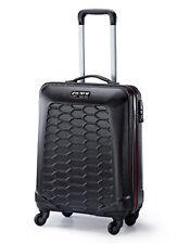 VW Passat Variant 3g b8 alfombrilla de Tina tapiz para maletero alfombrilla de equipaje 3g9061160