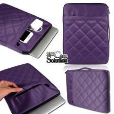 ShockProof Carrying Bag Sleeve Case For 11.6