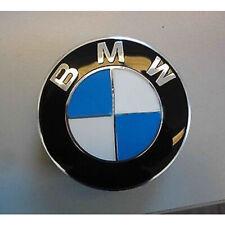 COPRIMOZZO COMPATIBILE CON BMW STEMMA SERIE 1 2 3 4 5 6 7 RUOTA CERCHIONI