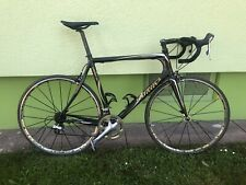 Wilier Triestina Imperiale Carbon