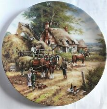 Plates * Old Masters & Other Paintings - click Select to view Individual items