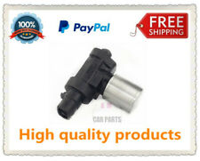 Genuine For Toyota Scion Crankshaft Position Sensor 19300-97204 029600-0950
