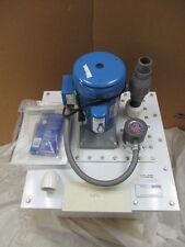 AMAT 0021-2217, Pump Station, Vari-Tech PS-105-1C54, 1/2 HP, 120VAC, 414683