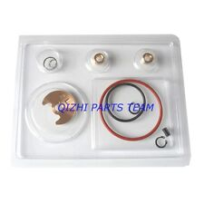 Engine Turbo charger Repair Kit for Mitsubishi 4D56 4D56T Engine TD04