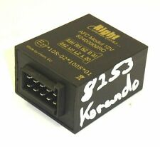 Abgasdruck Sensor Pressure SsangYong Rexton W//Actyon//Korando//Rodius//Tivoli