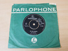 "The Dakotas/The Millionaire/1963 7"" Parlophone Single"