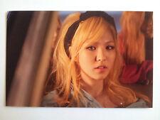 Red Velvet SMTOWN COEX SUM OFFICIAL Goods Ice Cream Cake Photo - Wendy