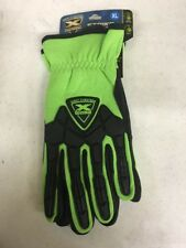 Extreme Work™ Strike ProteX™ - Protective Gloves 88205 Size XL