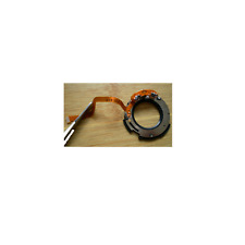 OP LENS Aperture shutter assembly Group Flex Cable For Canon EF 85mm f/1.8
