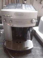 macchina caffe de longhi magnifica esam 3200 s