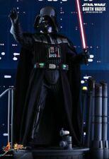 Star Wars Darth Vader Hot Toys 1/6 MMS452 Out