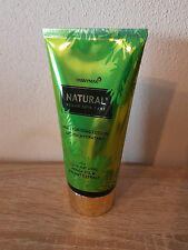 Tannymaxx Natural Moisturizer Lotion 175 ml   NEU                   Porta de sol