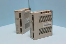 Allen-Bradley DRIVE CSDJ_04BX2 400W Used, Free Expedited Shipping