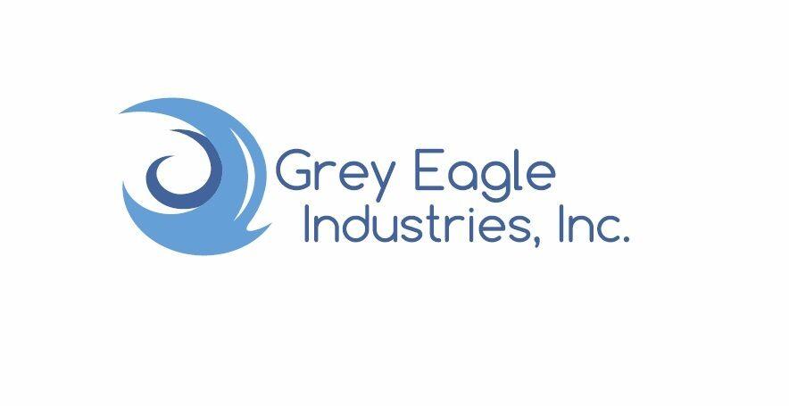 Grey Eagle Industries