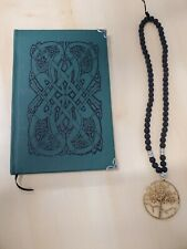 Marbhdhraiocht DELUXE Shawn Frix Sirius Esoterica Edgar Kerval Occult Celtic
