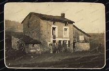 Fromy-Ardennes-Canton de Carignan-Grand Est-Pionier-Bataillon 13-76