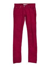 NEW Isabel Marant Etoile Iti skinny corduroy trousers