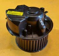Genuine Audi A3 8P Heater Motor Blower Fan & Resistor 1K2820015 3C0907521 04-09