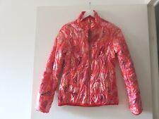 °°° CATIMINI UGM manteau veste réversible 12-14 ans NEUF étiquette °°°