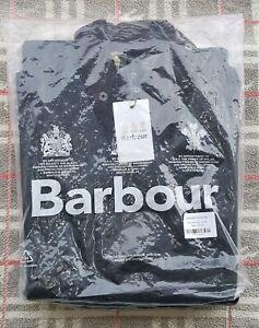 Wachsjacke »Beaufort« von Barbour. Größe 54/56