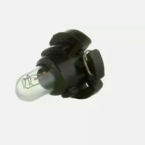 Dash Light Bulb-Toyota Corolla Heater A/c Climate Control HVAC- 1 Bulb