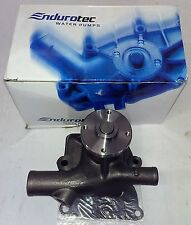 Water Pump FOR Nissan Navara Terrano D21 SD25 Diesel 1986-1988