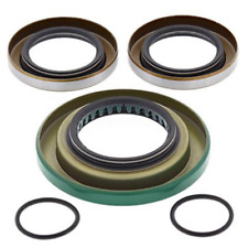 All BallsDifferential Seal Only Kit~2012 Can-Am Outlander Max 800R EFI XT-P