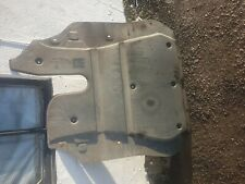 Ford Mondeo Mk3 2001-2007 ENGINE UNDERTRAY BELLY PAN UNDER TRAY
