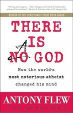 There Is a God: How the World's Most Notorious Atheist Changed His Mind, Good Bo