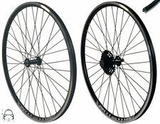 SCHALTRÄDCHEN COMMONS 16 NISSAN QASHQAI MIT CRIC SCHLÜSSEL TASCHE R470D Radsport Laufräder