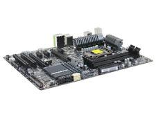 GIGABYTE GA-Z68X-UD3R-B3 Intel Z68 Express LGA 1155 DDR3 Motherboard ATX SATA3
