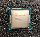 Intel Core i7-4790K 4.0 GHz Devil