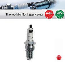 8x NGK Iridium IX Spark Plug DR8EIX (6681)