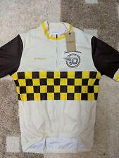 De Marchi Deus Ex-Machina Cycling Jersey