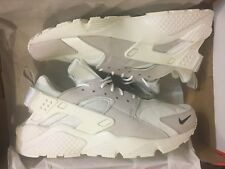 NEW NIKE AIR HUARACHE RUN AS QS ALL STAR 90/10 SHOE AH8048-100 SHOE MEN SIZ