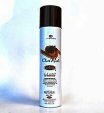 Choco Musk Air Freshener Fragrance Room Spray Perfume 300ml by Al Rehab