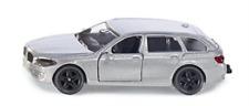 Siku 1459 Bmw 520i Touring - (US IMPORT) NEW