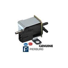 PIERBURG Turbocompresor Válvula de control presión Boost 7.21895.55.0 7.21895.50