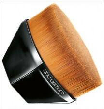 Shu Uemura Petal 55 Foundation Brush Make-up Cosmetics Tool