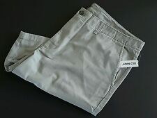 NWT Old Navy Men's Shorts Size 44 NEW Earl Gray Big and Tall