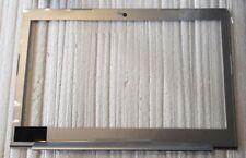 Touchpad e chassis Lenovo argento per laptop