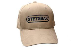 Stetsbar Hat