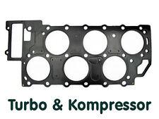 VR6 MLS Compression Dropping Headgasket  Decompression VW Turbo Golf mk2 mk3 mk4