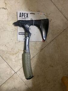 Apex Raven's Bite