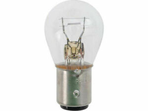 Philips Parking Light Bulb fits BMW 323is 1998-1999 99HTYD