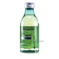 Champú cabello fino L'Oréal para el cabello