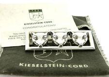 Kieselstein-Cord